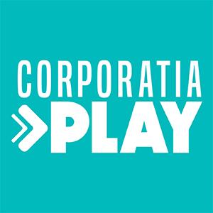 Corporatia Play