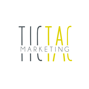 Tic Tac Marketing