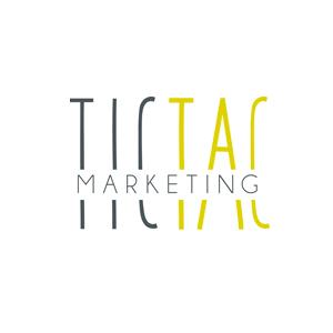 Tic Tac Marketing