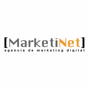 MarketiNet