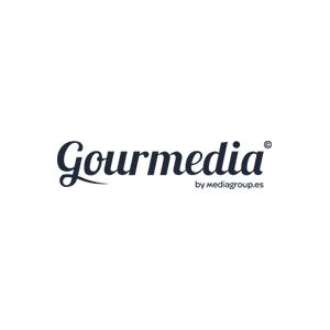 Gourmedia
