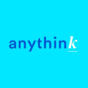Anythink