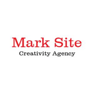 Mark Site