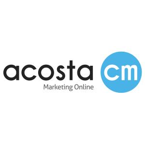 Acosta CM