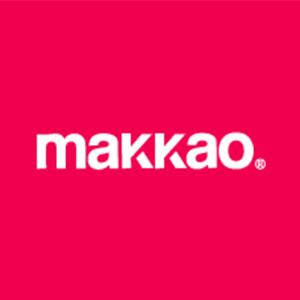 Makkao