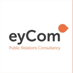 eyCom