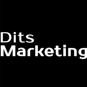 DitsMarketing