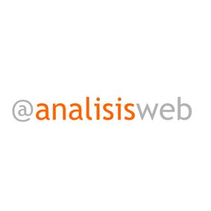 analisisweb