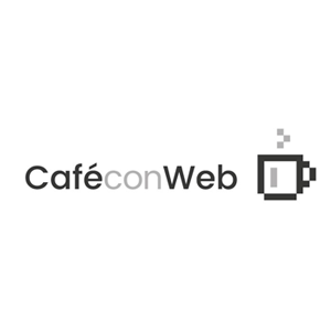 Cafeconweb