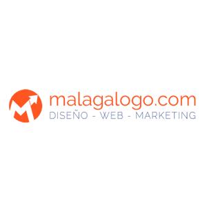 Malagalogo