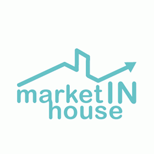 marketINhouse