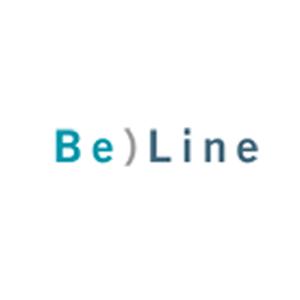 Beline