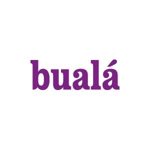 BUALA