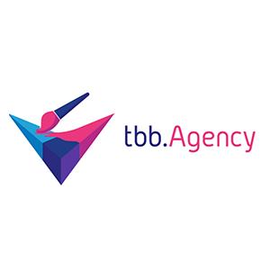 TBB Agency