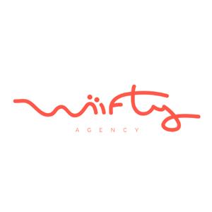 Wiifty