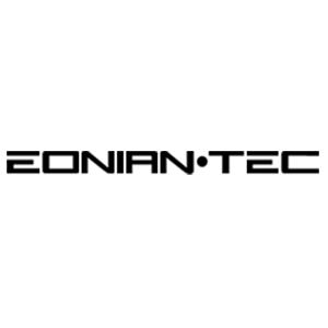 Eoniantec
