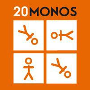 20MONOS
