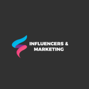 Influencersandmarketing