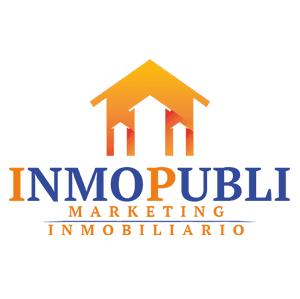 InmoPubli