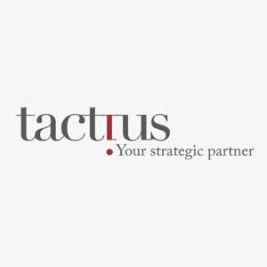 Tactius