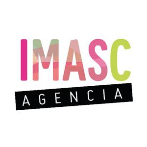 IMASC