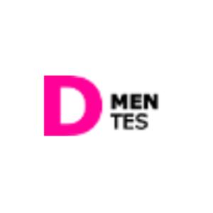 DMentes