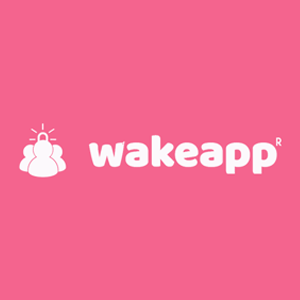 Wakeapp Agency