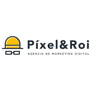 Pixel ROI