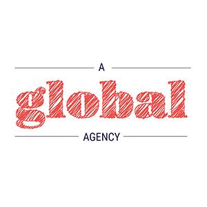 A Global Agency