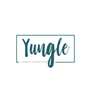 Yungle