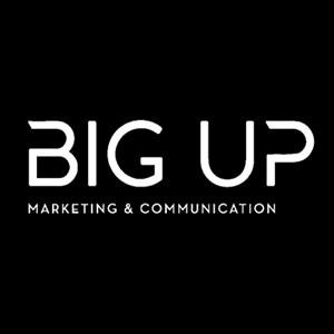 BiG UP Agency