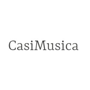casiMusica