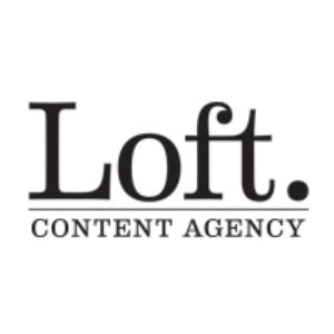 Loft Content Agency