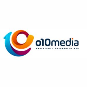 o10media