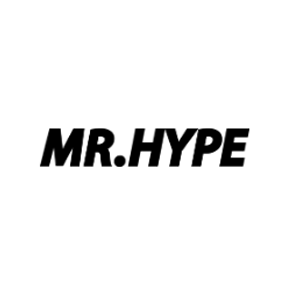 Mr Hype