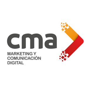 CMA Comunicacion