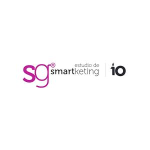 SG Smartketing