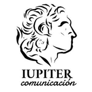 Iupiter Comunicacion