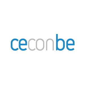 CeConBe