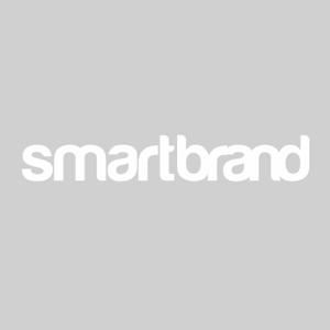 Smartbrand