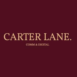 Carter Lane