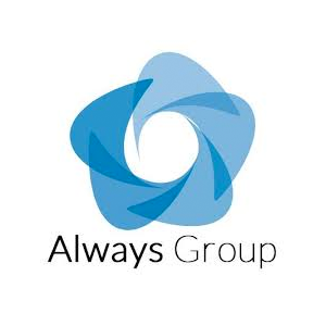ALWAYS GROUP