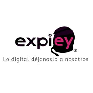 Expiey