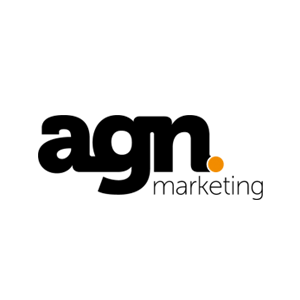 Agn Marketing