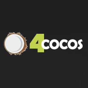 4Cocos