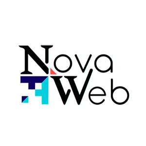 NovaWeb