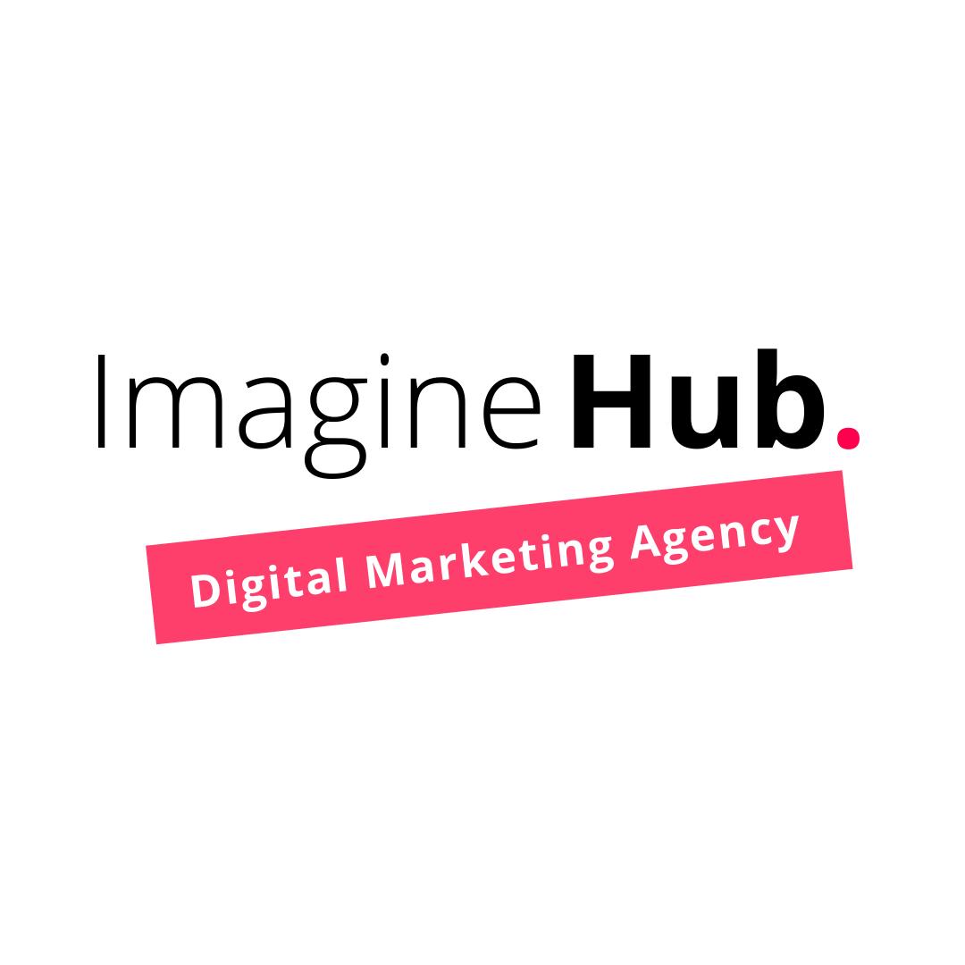 Imagine Hub