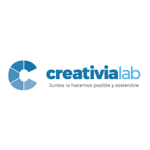 Creativialab