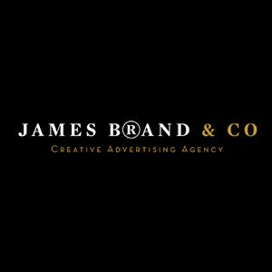James Brand Co