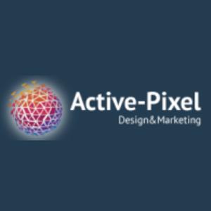 Active Pixel